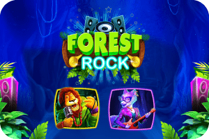 300x200-forest-rock
